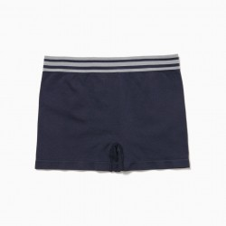 PACK 2 BOXERS SEAMLESS ZY