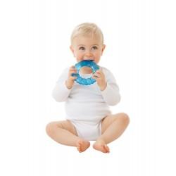PLAYGRO CIRCULAR TEETHER