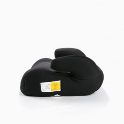 ZY SAFE BLACK CAR LIFT SEAT