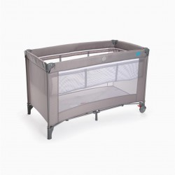NAPPY ZY BABY TRAVEL BED