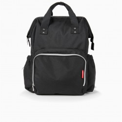 ZY BABY BACKPACK