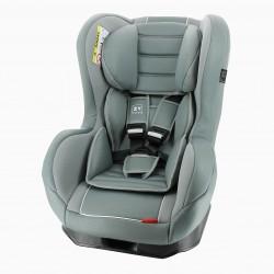 GR 0/1/2 PRIMECARE PRESTIGE ZY SAFE GRAY CAR SEAT