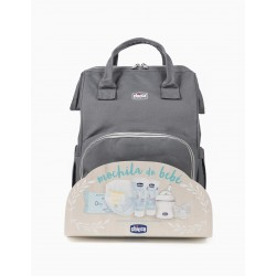 CHICCO MATERNITY BAG