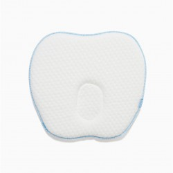 ERGO ZY BABY NEWBORN PILLOW