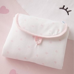 CHANGING ZY BABY 70X42CM CLOUD ZY