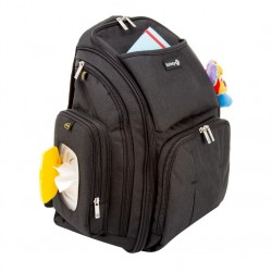BACKPACK SAFETY 1ST BACKPACK