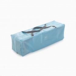 NAP NAP PLUS ZY BABY TRAVEL BED