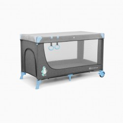 JOY KINDERKRAFT TRAVEL BED