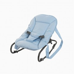 RELAX ZY BABY REST CHAIR