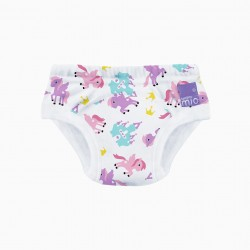 3A + BAMBINO MIO LEARNING DIAPERS