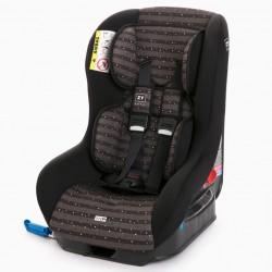 CAR SEAT GR 0/1 IZZYGO PLUS ZY SAFE