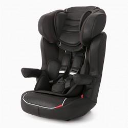 AUTO CHAIR GR 1/2/3 PRIMECARE PRESTIGE ZY SAFE