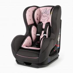 CAR SEAT GR 0/1/2 STARGASER DISNEY MINNIE