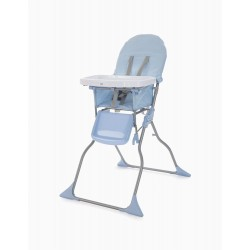 CANDY PLUS ZY BABY HIGHCHAIR