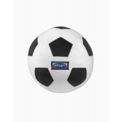MY FIRST PLAYGRO SOCCER BALL