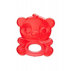 PANDA PLAYGRO TEETHER