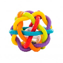 BRENDY BALL PLAYGRO TOY