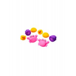 PLAYGRO BATH TOY