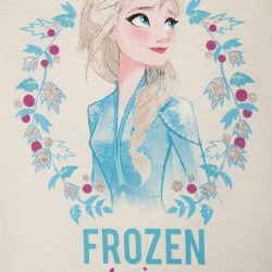 PAJAMAS FOR GIRL FROZEN 2