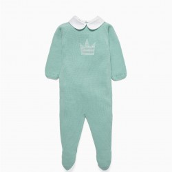 ROMPER WELCOME HOME