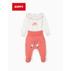 NEWBORN MINNIE SET
