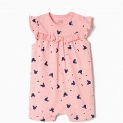 DISNEY BABYGROW FOR BABY GIRL MINNIE