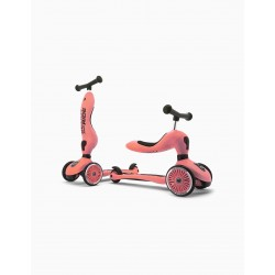HIGHWAYKICK ONE SCOOT & RIDE SCOOTER